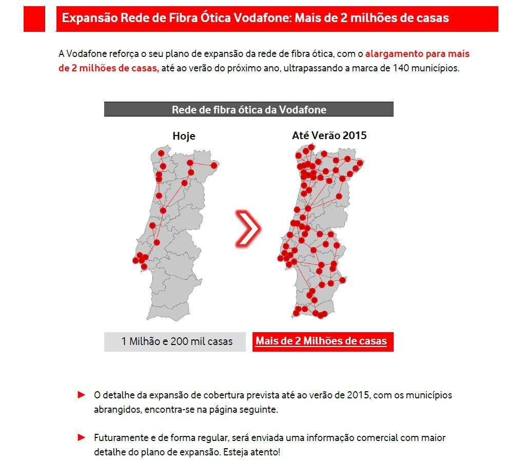 Mapa De Cobertura Vodafone.Cobertura Fibra Vodafone Picture Vodafone And Foto