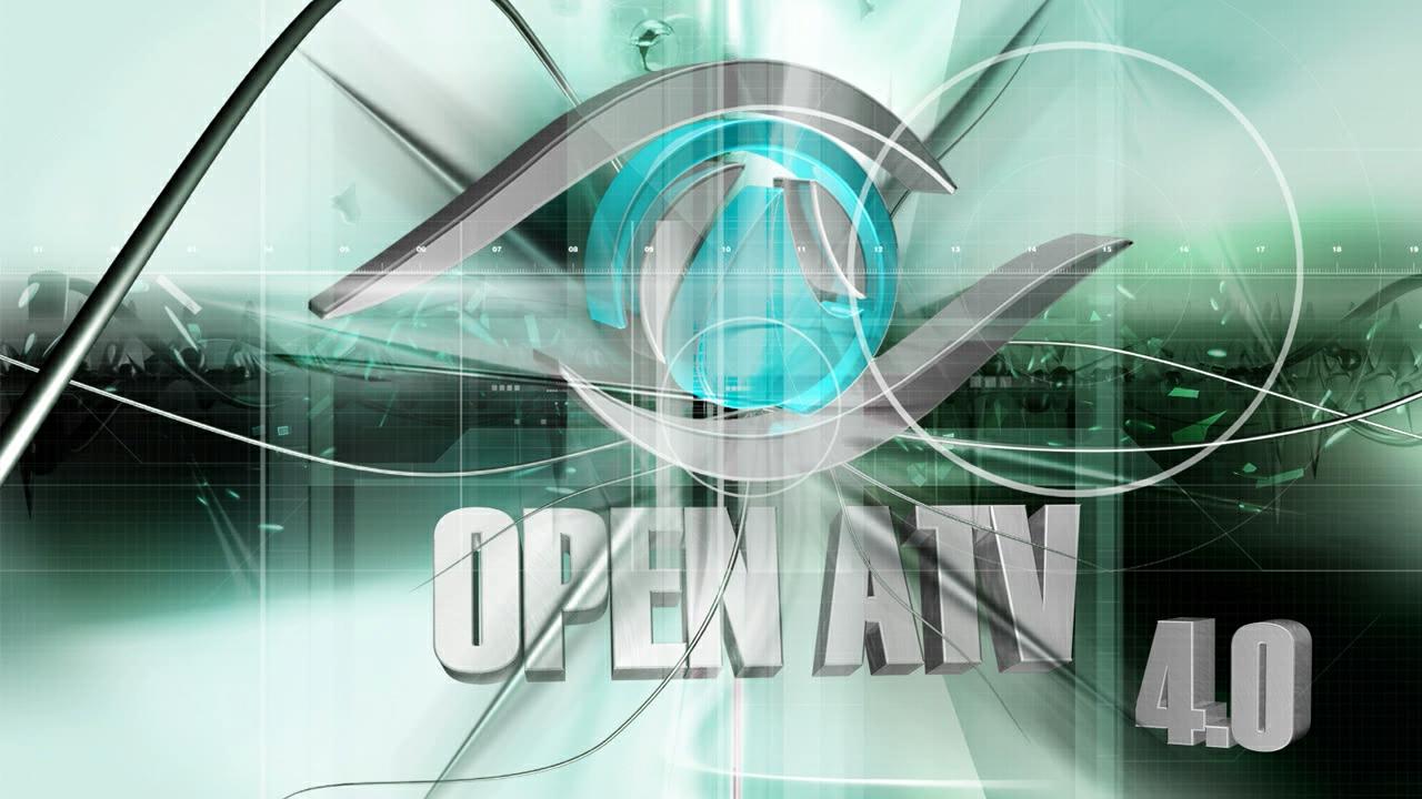 OpenATV-4 0-dm800 SSL #84d by gjstroom – Ptsat net